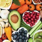 göz sağlığını korumak için a vitamini