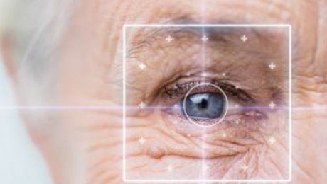 katarakt hakkında sık sorulan sorular